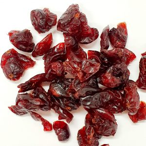 Image of Product Dried Cranberries - 232