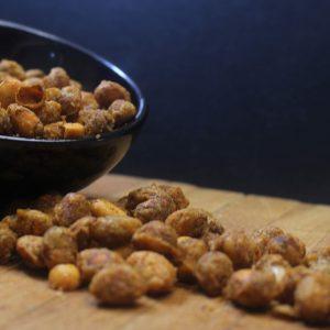 Katjang Peanuts - 03679